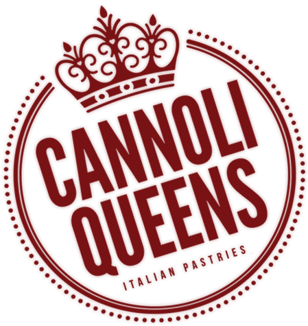Cannoli Queens Toronto – Italian Pastries
