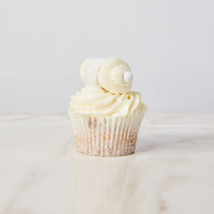 cupcakes images